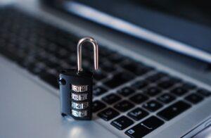 Icordia IT-säkerhet